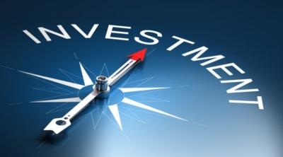 Ένταξη 356 επενδυτικών σχεδίων στην «Εργαλειοθήκη ανταγωνιστικότητας μικρών και πολύ μικρών επιχειρήσεων»