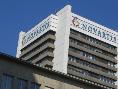 Novartis: Ταχεία ολοκλήρωση της έρευνας για τους Γεωργιάδη και Αβραμόπουλο ζητεί ο επικεφαλής της οικονομικής εισαγγελίας
