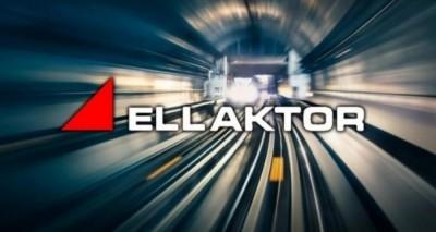 Η εξωχρηματιστηριακή συναλλαγή της Ελλάκτωρ για τα 25,6 εκατ. μετοχές στα 1,30 ευρώ