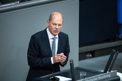 Γερμανία - Εκλογές (26/9): Το προβάδισμα του Scholz (SPD), τα σενάρια για τρικομματική κυβέρνηση και οι συνέπειες για την Ευρώπη