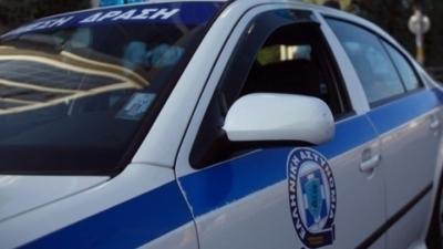 Εξαρθρώθηκε μεγάλο κύκλωμα κλοπής αυτοκινήτων