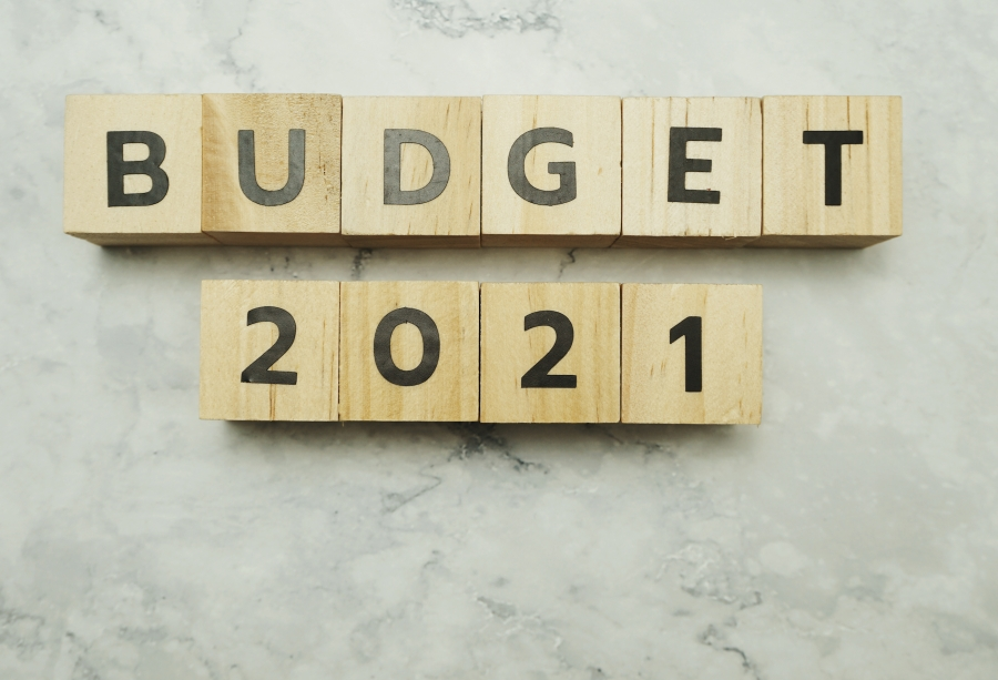 Προϋπολογισμός: Πρωτογενές έλλειμμα  6,38 δισ. ευρώ τον Αύγουστο, λόγω ANFAs και Ταμείου Ανάκαμψης
