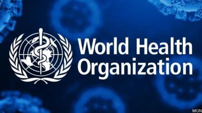 ΠΟΥ: Νέο ημερήσιο παγκόσμιο ρεκόρ κρουσμάτων κορωνοϊού την Κυριακή 21/6 – Στο κόκκινο η Βόρεια και Νότια Αμερική
