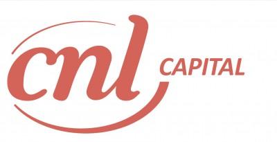 CNL Capital: Εξόφλησε κανονικά το ομολογιακό στις 9/7 - Προχωράει σύντομα σε έκδοση νέου