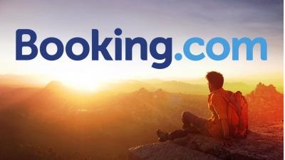 Στο στόχαστρο των ιταλικών αρχών για φοροδιαφυγή 153 εκατ. ευρώ η Booking