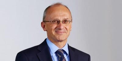 Στις 5 Μαρτίου οι συναντήσεις Enria SSM με ΤτΕ και τραπεζίτες - Θα ζητήσει μεγαλύτερα κεφαλαιακά μαξιλάρια με στόχο NPEs στο 5%