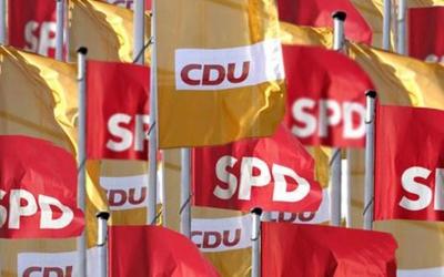 Γερμανικός Τύπος για εκλογές 2021: «Παιχνίδι» με πολλούς αγνώστους - Πολιτική καμπή και στο βάθος... ακυβερνησία!
