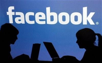 Γερμανία: Για κατάχρηση δεσπόζουσας θέσης κατηγορείται το Facebook