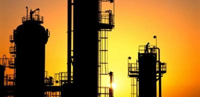 Βελτιώνονται τα περιθώρια διύλισης στο γ' τρίμηνο 2019 – Ικανοποίηση από ΕΛΠΕ και Motor Oil για το β' τρίμηνο 2019
