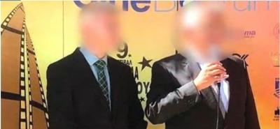 Νέα στοιχεία για την κατασκοπεία στο Καστελόριζο, ξεσκεπάζουν τους 2 κατηγορούμενους