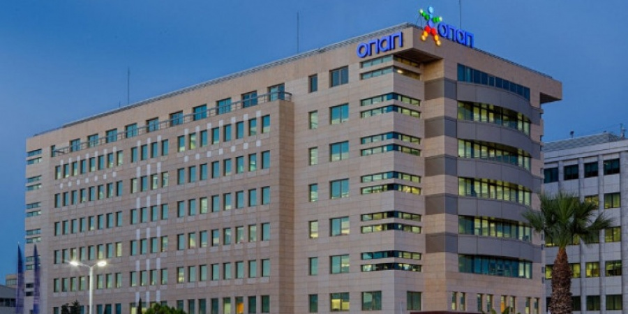 ΟΠΑΠ: Η ΓΣ ενέκρινε την τροποποίηση του σκοπού της εταιρείας - Ο Ν. Ιατρού νέο μέλος στο ΔΣ