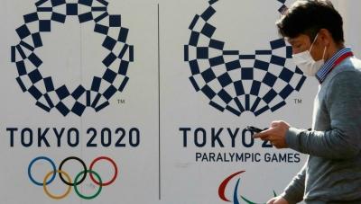ΔΟΕ: «Οι Ολυμπιακοί Αγώνες δεν ευθύνονται για την αύξηση κρουσμάτων COVID-19»