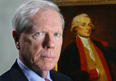 Paul Craig Roberts: Η έννοια της δημοκρατίας έχει ευτελιστεί στις ΗΠΑ – Η CIA και η βιομηχανία των fake news