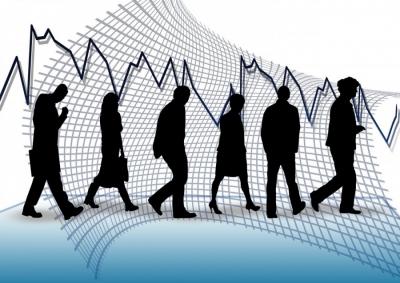 Το ευρωπαϊκό κάλεσμα στους ασφαλιστές για τις συνθήκες εργασίας