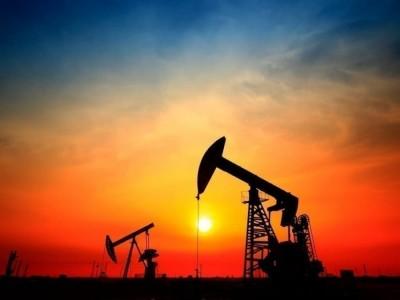 ΗΠΑ: Νέα αύξηση στις πλατφόρμες εξόρυξης πετρελαίου, έφθασαν τις 221