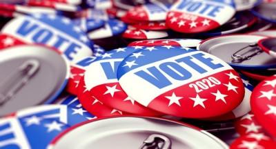 Εκλογές ΗΠΑ: Πόσο θα επηρεάσουν το πολιτικοοικονομικό τοπίο - Τι φοβούνται οι αγορές