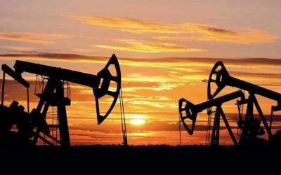 Συνεχίζεται η άνοδος στο πετρέλαιο – Ξεπέρασε τα 45 δολ. Το Brent