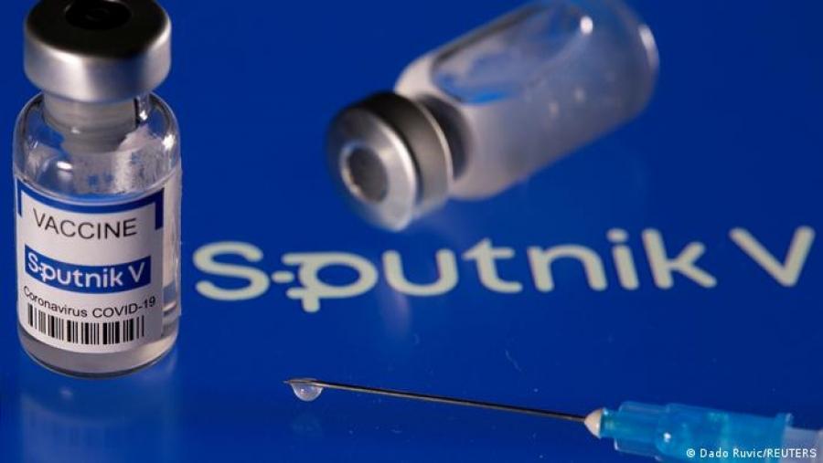Αυστρία: Αγοράζει 1 εκατ. δόσεις του ρωσικού εμβολίου Sputnik – Χρήση μόνο με έγκριση του ΕΜΑ
