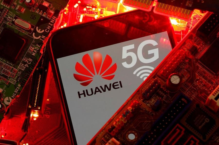 Πυρά Πεκίνου κατά Ηνωμένου Βασιλείου για «αθέμιτη επίθεση» στις κινεζικές εταιρείες τεχνολογίας