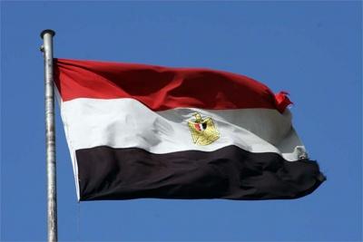 Αίγυπτος: Το 3μερο 26 - 28/3/18 θα διεξαχθούν οι προεδρικές εκλογές
