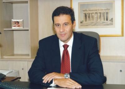 Εμίρης (Alpha Bank): Δυναμική ανταπόκριση του ομίλου στην ενσωμάτωση των κριτηρίων ESG