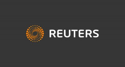Reuters: Σε 61 συλλήψεις προχώρησε η τούρκικη αστυνομία σε δύο επιχειρήσεις