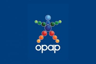 ΟΠΑΠ: Από 3/8 η αποπληρωμή του μερίσματος