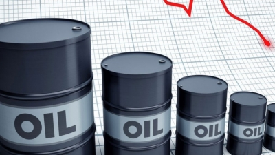 IEA: Αναθεώρηση επί τα βελτίω τις εκτιμήσεις για τη ζήτηση πετρελαίου το 2021