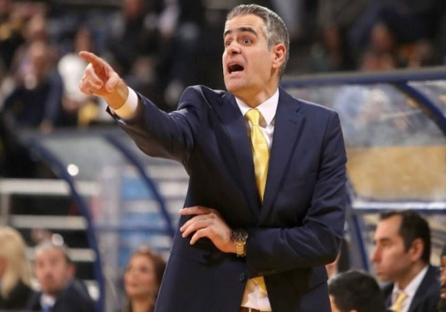 Basket League: Καστρίτης για Άρη, Καμπερίδης βοηθός στο Λαύριο!