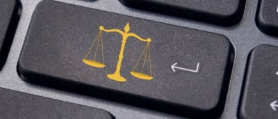 Έρχεται το ηλεκτρονικό διαζύγιο - Διαδικασίες εξπρές για την άμεση έκδοσή του - Αλλάζει το Οικογενειακό Δίκαιο