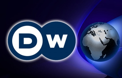 Deutsche Welle: Ιστορική νίκη της Αριστεράς βλέπουν οι δημοσκοπήσεις στη Θουριγγία