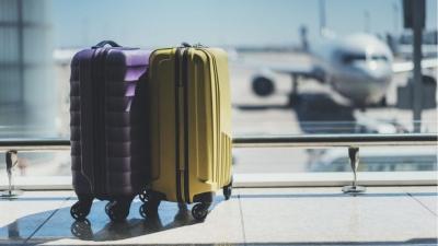 WTTC: Ένα ισχυρό για τα ταξίδια καλοκαίρι - Σώζονται πάνω από 100 εκατ. παγκόσμιων θέσεων εργασίας το 2021