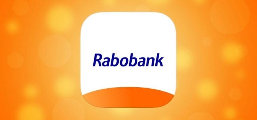 Rabobank: Αμετάβλητη η εξωτερική πολιτική των ΗΠΑ, παρά την αλλαγή ηγεσίας