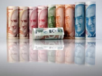 J P Morgan - Goldman: Αναβαθμίζουν την τουρκική λίρα σε marketweight – Προς αύξηση επιτοκίων από 10,25% σε 15% στις 19 Νοεμβρίου