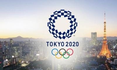 Ολυμπιακοί Αγώνες 2020: Όλα τα οικονομικά δεδομένα που προέκυψαν από τη διοργάνωση μέχρι και την αναβολή τους