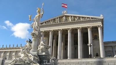 Αυστρία: Καλεί σε διάλογο ενόψει της αντιπαράθεσης διαδηλωτών και αρχών στις ΗΠΑ