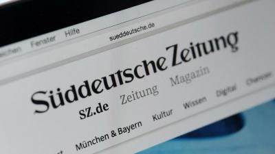 Süddeutsche Zeitung: Η Ελλάδα φοβάται μήπως η επέκταση στα 12 μίλια εξοργίσει περαιτέρω την Τουρκία