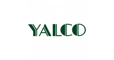 Yalco: Στις 7/7 η Γενική Συνέλευση για έγκριση μη διανομής μερίσματος