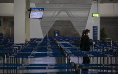 Γερμανία: Άρση των περιορισμών για επισκέπτες από Βρετανία, Πορτογαλία και την Ινδία