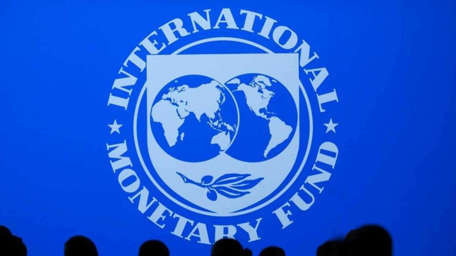 David R. Malpass (Υφ. οικονομικών): Οι ΗΠΑ διάκεινται θετικά στην ελάφρυνση του ελληνικού χρέους