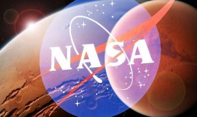 Η NASA θα στείλει αστροναύτες στον Άρη στη δεκαετία του 2030 - Πώς θα παράγει οξυγόνο στον κόκκινο πλανήτη
