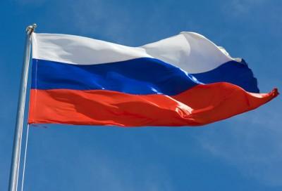 Ρωσία: Η συμφωνία του OPEC+ έχει μειώσει την παγκόσμια προσφορά πετρελαίου κατά 9 εκατ. βαρέλια ημερησίως