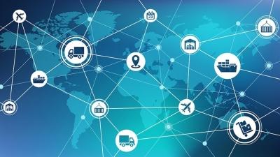 Το χάος στην εφοδιαστική αλυσίδα πλήττει την παγκόσμια ανάπτυξη - Η κατάσταση θα επιδεινωθεί