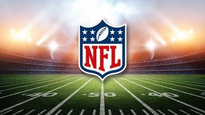 NFL: Ανακοίνωσε πολυετή επέκταση συνεργασίας με το Twitter