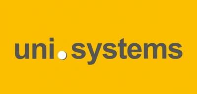 H Uni Systems ιδρύει νέα θυγατρική στην Ισπανία