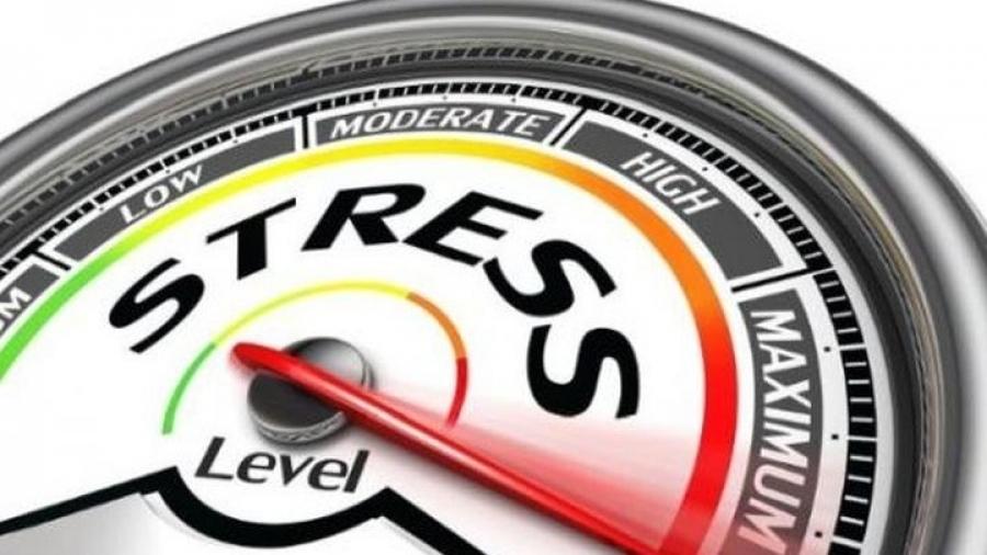 Stress tests ευρωπαϊκών τραπεζών: Το δυσμενές σενάριο έχει αντίκτυπο 265 δισ., διατηρώντας τον δείκτη CET1 πάνω από 10%