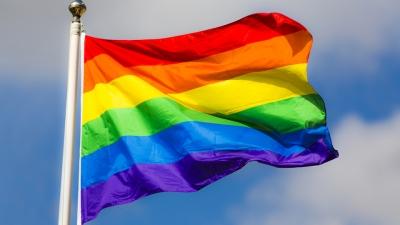 Από κόμμα Ελλήνων χριστιανών σε κόμμα ΛΟΑΤΚΙ και υποστηρικτές ομοφυλόφιλων... η Νέα Δημοκρατία