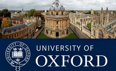 Νέα έρευνα από το Oxford University - Σαν τη γρίπη μέχρι την άνοιξη του 2022 ο Covid 19
