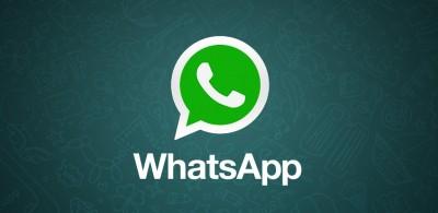 WhatsApp: Δείτε σε ποια κινητά δεν θα είναι διαθέσιμη η εφαρμογή από αύριο (1/1/2021)
