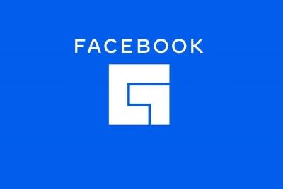 Ξεπέρασαν το 1,5 εκ. οι παίκτες του Facebook Gaming